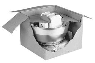 THD-400MP-A15-TB-SCWA-LPI LITHONIA High Bay Unitized Distributor Pack (CI# 157EJ4)