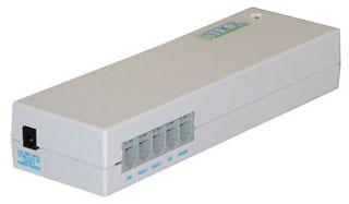 LCDACCSL30NCLSTK LITHONIA RELAYS, ACCESS / SRVCS / MISC - LC&D, LIGHTING CONTROL & DESIGN, ACCESSORIES - LC&D (CI# 200M3C) 74597287830