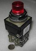 CR104PXG22 GE LAMP SOCKET 10P1 (1) 078316628983