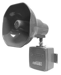 5530MHV-485Y6 EDWARDS ADAPTATONE TONE GEN 120-250VAC