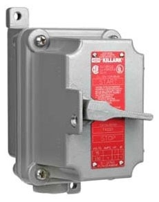 FXS3C KIL 20A 3WAY SWITCH
