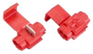 905-BULK 3M IDC CONNECTOR (QTY 1 = 5,000 CONNECTORS)