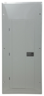 3BR3042L200 CH 42 CIRCUIT ML 3P 200 AMP NEMA 1 LOADCENTER