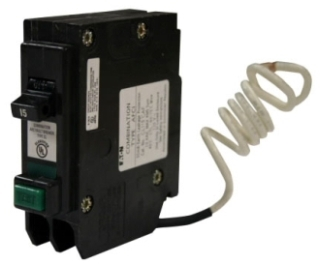 CL120CAF CH UL LISTED COMBINATION ARC FAULT BREAKER ZZZZZ