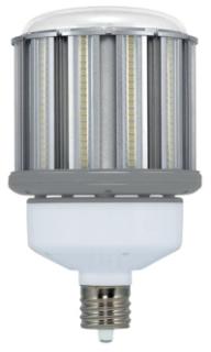 S9395 SATCO 80W /LED/ HID/ 5000K/ 100-277V EX3 04592309395
