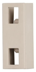 CHHT CH LOADCENTER & BREAKER ACCESS HANDLE TIE FOR 2 SINGLE-POLE