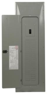 3BR4242B200 CH 42 CIRCUIT MB 3P 200 AMP NEMA 1 LOADCENTER
