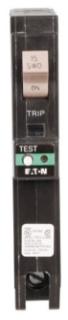CHFCAF115 CH AFCI CIRCUIT BREAKER 1P 15 AMP 120/240V