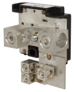 DS400NK CH NEUTRAL KIT FOR 400 AMP SAFETY SWITCHES