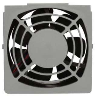 PP01061 C-H 9000X SERIES COOLING FAN 208-690V