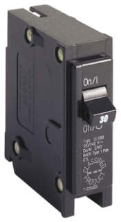 CL130 CH Classified Circuit Breaker