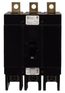 GHB3040 CH SERIES C NEMA G-FRAME MOLDED CASE CIRCUIT BREAKER