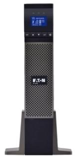 5P3000 C-H EATON 5P 3000 74317203964