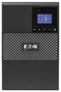 5P750 C-H EATON 5P 750 TOWER 74317204298