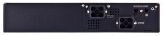 5PXEBM48RT C-H EATON 5PX EBM 48V RT2U 74317203590