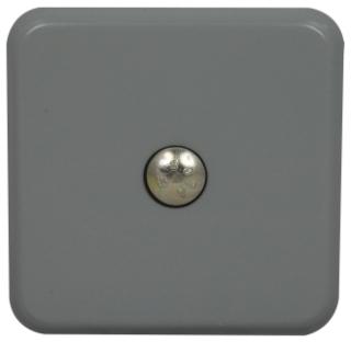 ARP00002CHB C-H Metering Accessory