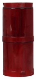 E26BX2V4 CH XENON FLASHER RED 110/125VAC