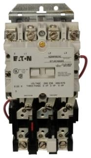 A200M0CAC CH A200 - STARTER, SIZE 0, OPEN, 3 POLE, 120V / 60HZ COIL