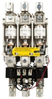 V200M5CJC CH NEMA VAC NON-REV OPEN STR SIZE 5 110/120V COIL SEP CONTROL