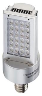 LED-8090M50-A LED 120W LED WALL PACK RETROFIT 5000K E39