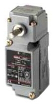 E50BS1 CH E50 HEAVY DUTY LIMIT SWITCH
