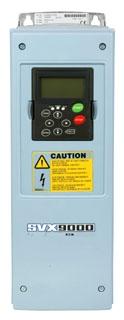 SVX010A1-4A1B1 CH SVX INDEPENDENT DRIVES