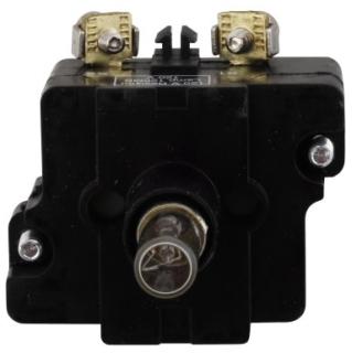 10250T89L CH PSH/PUL LT XFR/24V (ORDER LED SEPARATELY)