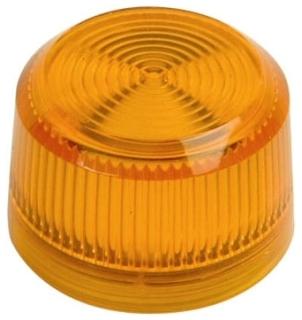 10250TC19N CH PLASTIC LENS A