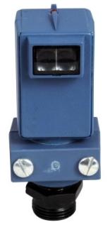 1356A-6503 CH 24