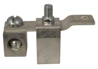 1MM5JK CH Metering Accessory 78211438028