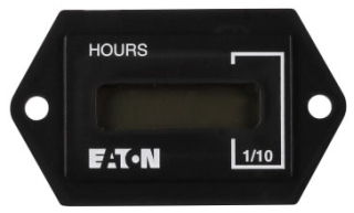 E42DI2448230R DUR Timer