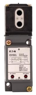 E51CLYED90 CH E51 PHOTOELECTRIC, COMPOSITE W/E51YED90, E51SCL, E51RC