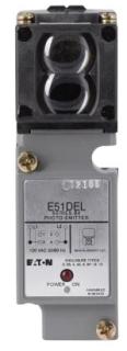 E51DEL CH SENSOR