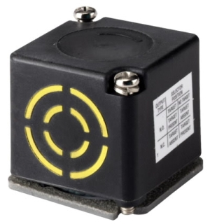 E51DS1 CH IND PROX SENSOR HEAD ONLY