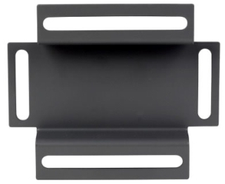 E51KH3 CH ACCESSORY MOUNTING BRACKET
