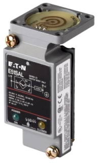 E51SAL CH IND PROX SWITCH BODY ONLY