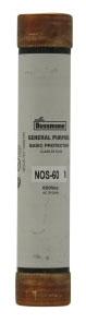 NOS60 BUSS 600V FUSE OTS60 (1)