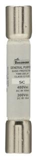 SC-50 BUS 480VAC FUSE (1)