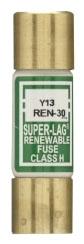 REN20 BUSS 250V FUSE RF20