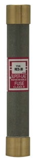 RES15 BUS 600V FUSE RFS15 (1)