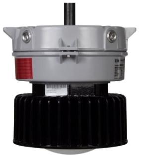 VMV5L2C/UNV1 C-HINDS LED LT CEIL MT 3/4 IN HUB 5000 LUMENS 66227642678