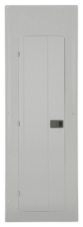 3BR4242BC200 C-H BR STYLE 1-INCH COMMERCIAL LOADCENTER