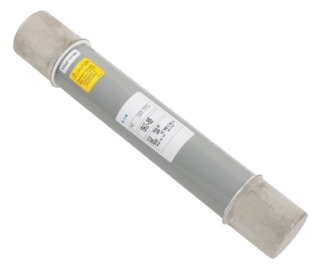 MV055F1DAX125E BUS 125E MEDIUM VOLTAGE FUSE (1)