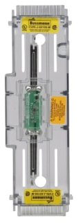 CVRI-J-60100-M BUS 600V FUSE BLOCK COVER