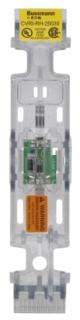 CVRI-RH-25030 BUS R/H 25030 CVR ASY W/IND (1)
