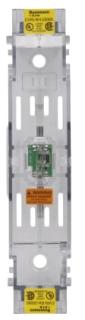 CVRI-RH-25060 BUSSMANN R/H 25060 CVR ASY W/ IND
