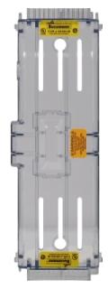 CVR-J-60200-M BUS COVER CLASS J 200A