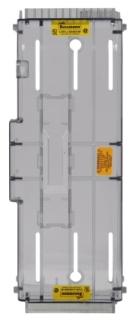 CVR-J-60400-M BUS COVER CLASS-J 400A