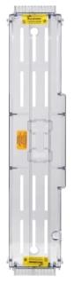 CVR-RH-60200 BUSSMANN COVER CLASS R AND H 600V 200A (1)