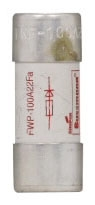 FWP63A22F BUS FUSE 63A SEMICONDU FUSE RMS RATED